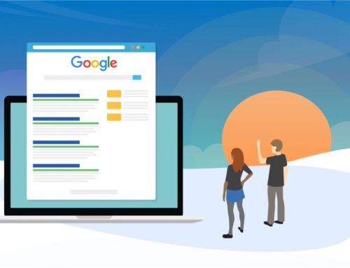 Google Ads: How Much Does it Cost?