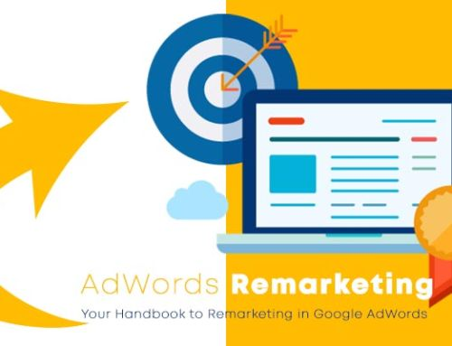 Google Adwords Remarketing: The Ultimate How To