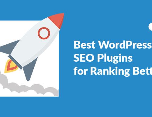 SEO: Best Plugins for Ranking Better