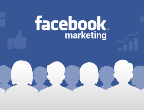 A Basic Introduction to Facebook Marketing