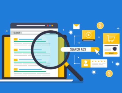 A Basic Introduction to Google Advertising and Marketing